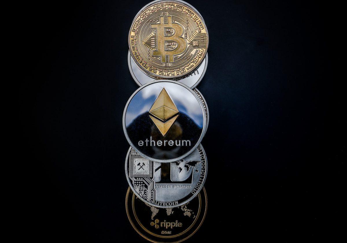 Koop bitcoins met ideaal – betalen met contant geld via internet